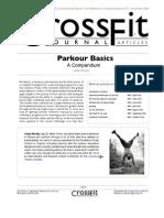 51-2006 ParkourCompendium[1]