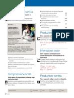 a.brav1_sbk_cosasofare7-8.pdf
