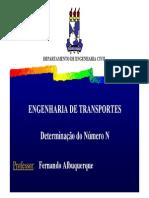 13052324555654.pdf