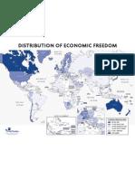 Index2010 Map