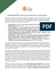 BasesFinanciación Educación Post 2015.pdf