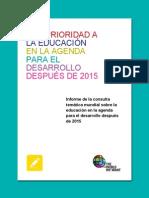 ConsultaTemáticaEducacion_Informe_FINAL.pdf