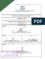 2660-003-045 Proc Atn pacientes unidades segundo nivel.pdf