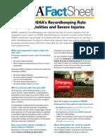 OSHA3745.pdf