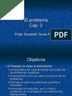 el-problema-1204024438940168-3