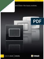 Vimar_EIKON_EVO_Brochure_reduced.pdf