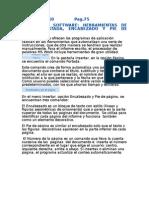 Actv.10 Manejo Del Software Pág.75