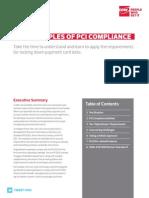 121705 WP PCI Compliance DF