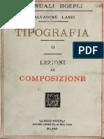 tipografia02land.pdf