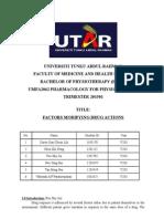 2Pharmaco2-FactorsModifyingDrugAction