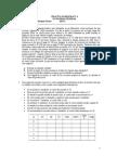 Pca_Dirig_costos_SESION_4