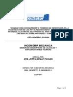 7831156.pdf