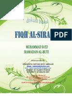 Diskusi Fiqh Sirah II