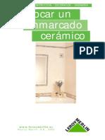 Colocacion de zocalos ceramicos.pdf