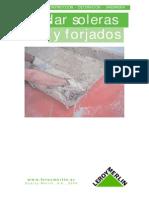 Como aislar acustica y termicamente - 3.pdf