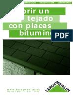 Como colocar losetas en techos.pdf