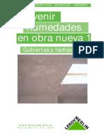Como prevenir y proteger la casa de humedad - 1.pdf
