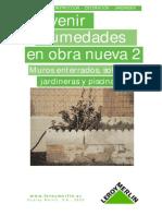Como prevenir y proteger la casa de humedad - 2.pdf