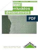 Como realizar reboques decorativos.pdf