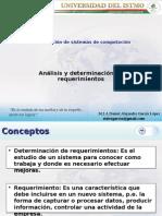 Analisis_determinacion_requerimientos