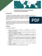 PROMAI_Convocatoria_1sem2015