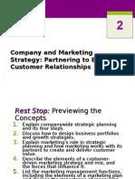 03_Company+and+Marketing_Strategy