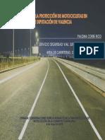 P5b ActuacionsPerLaProteccioMotociclistaXarxaDiputacioVcia PalomaCorbiRico (1)