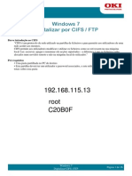 Windows 7 - Digitalização CIFS e FTP (rev 2).pdf