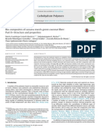 Artculo Carbohydrate Polymers Part II