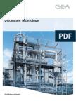 P06e Distillation Technology