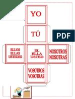 juego-presente-regulares.doc