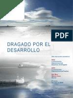 Dredging-For-Development-spanish - Asociacion Internacional de Empresas de Dragado