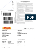 Https Webshipping3.Dhl