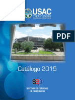 Catalogo Sep 2015