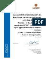 Anexo 4 Informe Estimacion de Emisiones y Analisis de Calidad Del Aire Actualizado