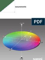 Paper Standards Measurements Final Version Eng