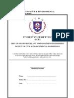 Open Analysis on Granite Residual - 006