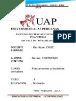 Fundamentos y doctrinas contables.docx