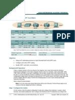 lab_2_3_3.pdf