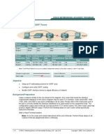 lab_2_3_5.pdf