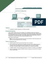 lab_6_2_1.pdf