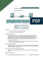 lab_6_2_4.pdf