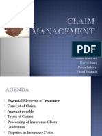 Contract Construction Management-130420145229-phpapp02