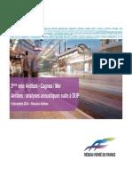 RFF Antibes Ecrans Acoustiques 02-2015