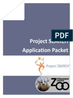Project SEARCH Application.pdf