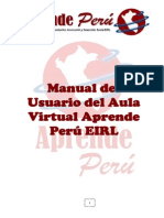 Manual Usuario AP 2014