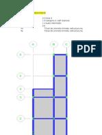 4.- Analisi Estructural estatico y dinamico