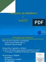 geodata3-5