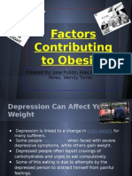 obesity project (1)