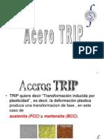 Acero-Trip